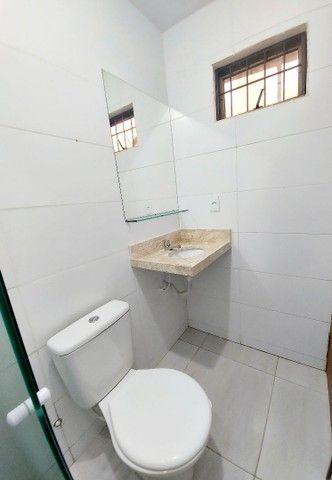 Apartamento em Mangabeira com 2 quartos e Quintal  - Foto 10