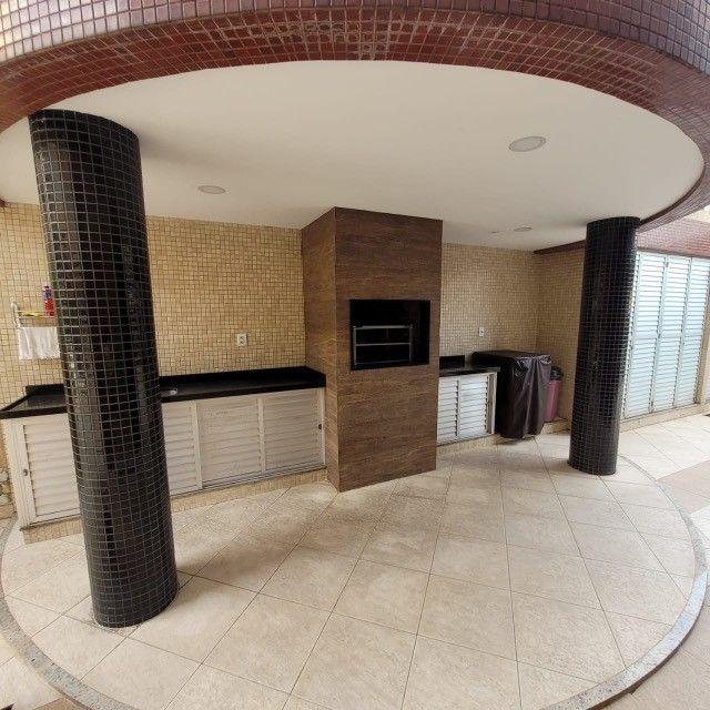 Apartamento no centro de Belém (Umarizal) - Foto 3