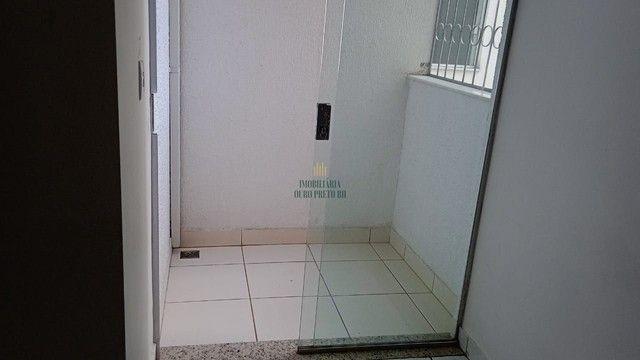 Apartamento para venda no Bairro Santa Terezinha - Foto 20