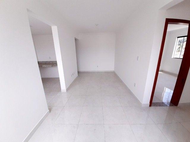 Apartamento à venda com 3 dormitórios em Iguaçu, Ipatinga cod:477 - Foto 10
