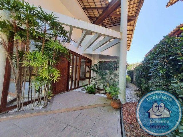 Vendo casa em Porto Seguro litoral da Bahia R$ 1.800.000,00 - Foto 6