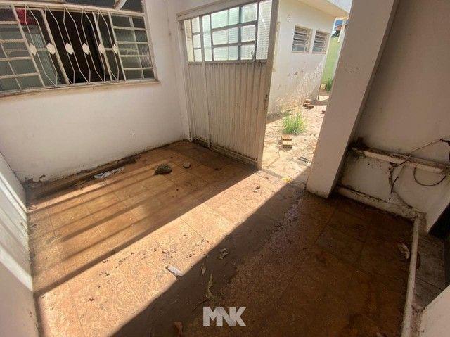 Casa à venda, Vila Ipiranga - Campo Grande/MS - Foto 17