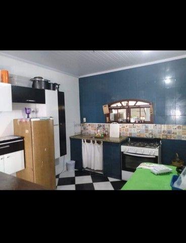 Casa para temporada em arraial do Cabo  - Foto 3