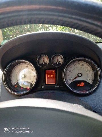 Peugeot 408 2.0 - Foto 2