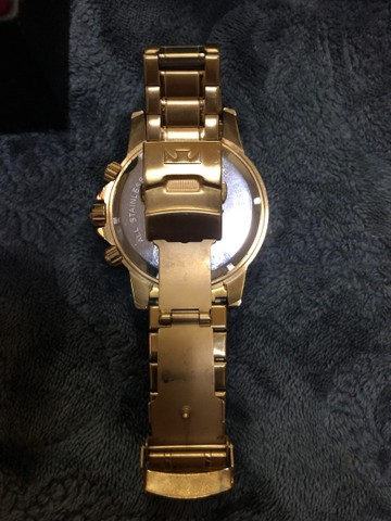 Relógio Technos Original - Foto 4