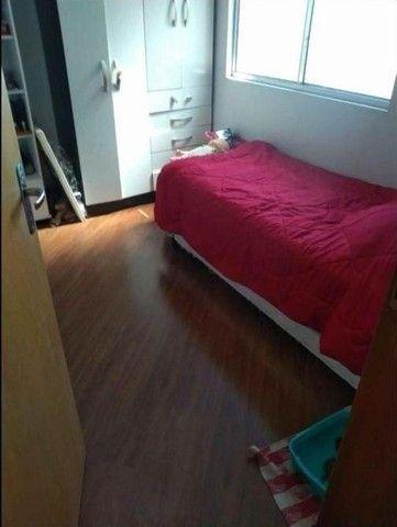 Excelente Apartamento de 3 Quartos (semi suite), piso Flutuante em Samambaia Sul - Foto 7