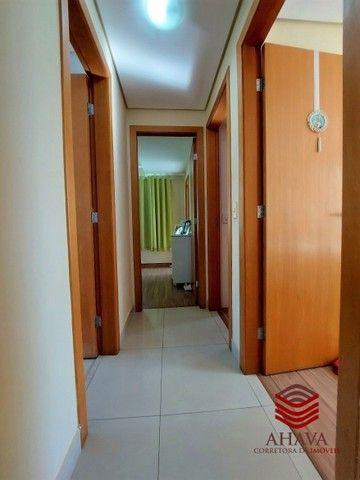 Apartamento à venda com 4 dormitórios em , cod:2442 - Foto 6