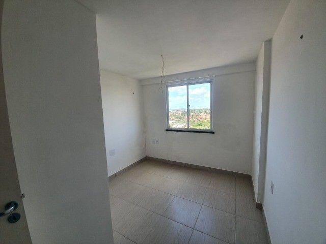AD0006 Apartamento Duplex, 3 quartos, José de Alencar - Foto 11