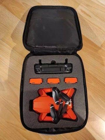 Drone L900 Pro com Gps alcance de 1.200 - até 12x sem juros, frete grátis - MG - Foto 2