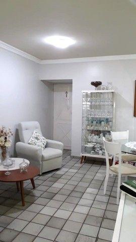 Apartamento na Jatiuca - Foto 8