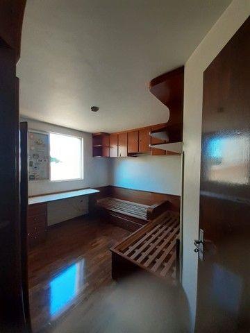 LOCAÇÃO   Apartamento, com 3 quartos em Zona 03, Maringá - Foto 13