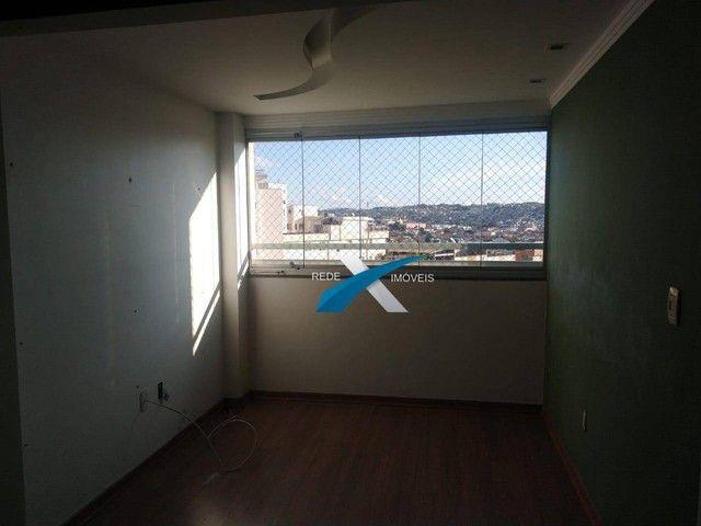 Apartamento à venda 3 quartos - Manacás/BH - Foto 7