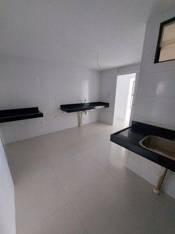 Altiplano Nobre, apartamento 3 quartos com área de lazer completa - Foto 15