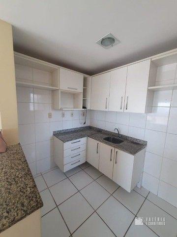 Apartamento para alugar com 2 dormitórios em Umarizal, Belém cod:8389 - Foto 4