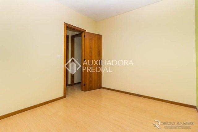 Apartamento para alugar com 2 dormitórios em Petrópolis, Porto alegre cod:268758 - Foto 13