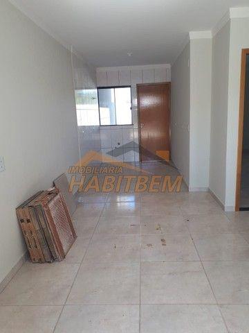 VENDA   Casa, com 2 quartos em Jardim Eldorado, Marialva - Foto 3