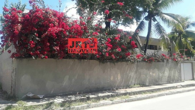 Casa Padrão para Venda em Candeias Jaboatão dos Guararapes-PE - Foto 11