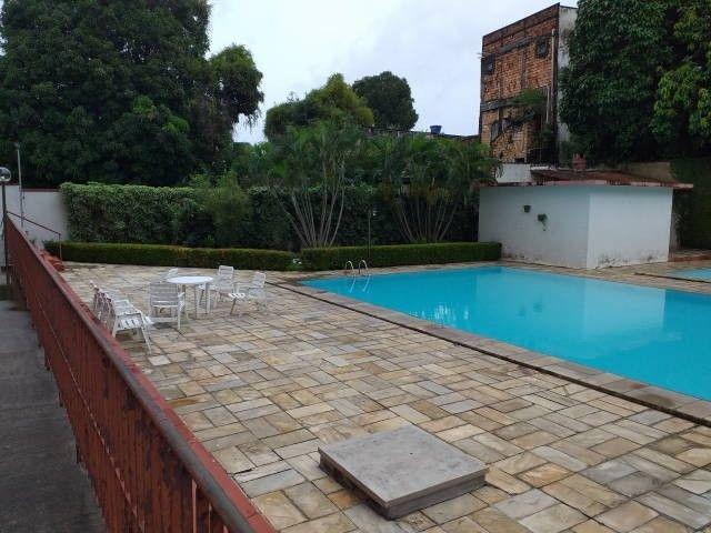 Centro- Ed. São João Del Rey - Rua Ferreira Pena, 700. Apartamento 1402 - Foto 5