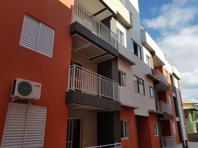 (A330)### Apartamento na Praia do Santinho Esperando Você ####