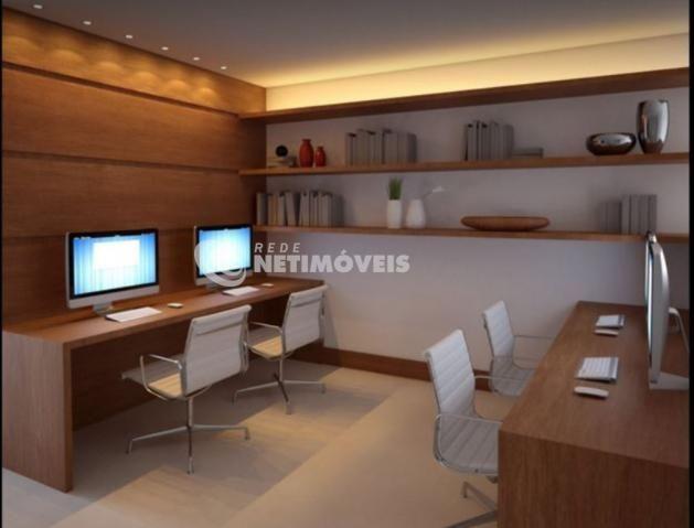 Apartamento à venda com 1 dormitórios em Amaralina, Salvador cod:625664 - Foto 15