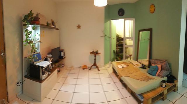 Apartamento solaris celestes 2