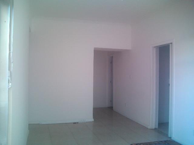 Avenida Paulo de Frontin - 2 quartos Reformado!