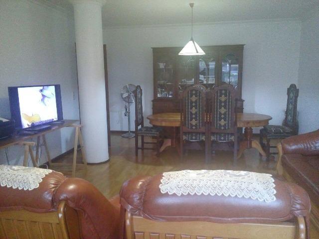 Apartamento em Aguas Santas 3 quartos Porto-PT