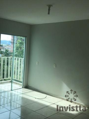 Residencial Solar Dos Mognos