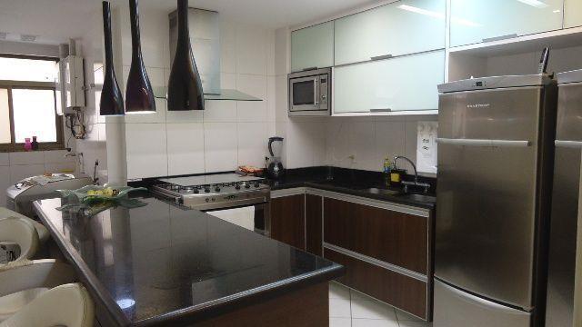 Apartamento à venda com 4 dormitórios cod:MI4CB8013 - Foto 12