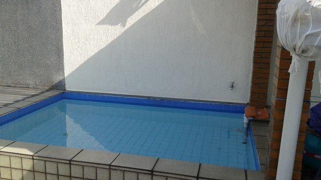 Apartamento à venda com 2 dormitórios em Grajaú, Rio de janeiro cod:MI2CB9217 - Foto 19