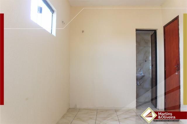 Alugamos Apartamentos na Parangaba - Foto 9