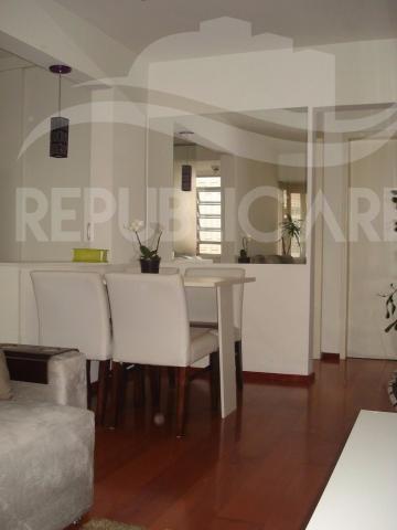 Apartamento à venda com 1 dormitórios em Higienópolis, Porto alegre cod:RP2293 - Foto 10