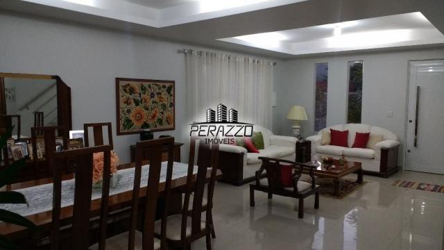 Ampla casa com 3 suítes, em excelente condomínio ( privê) - Foto 7