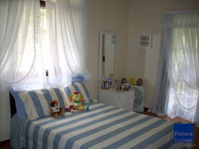 Casa à venda com 4 dormitórios em Cuiabá, Petrópolis cod:393 - Foto 7
