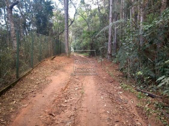 Terreno à venda em Fazenda inglesa, Petrópolis cod:3542 - Foto 2