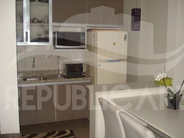Apartamento à venda com 1 dormitórios em Higienópolis, Porto alegre cod:RP2293 - Foto 15