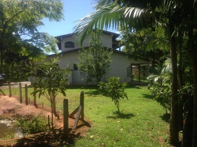 2841 - Investidor - Chácara no bairro Rio do Meio com benfeitorias