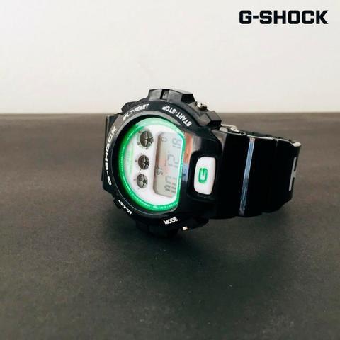 G-Shock GW6900 Preto Com Garantia - Bijouterias, relógios e ... a8151457c5
