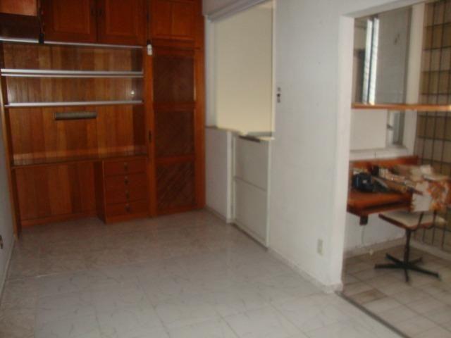 Lotus Vende Excelente Apartamento, Ed. Visconde de Souza Franco - Foto 9