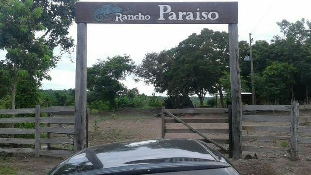 Sitio no Rio Manso - Foto 5