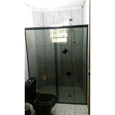 36d1f822471 Super promoção box de vidro temperado R 165 m2 - Serviços - Barro .