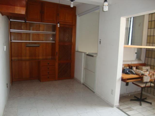 Lotus Vende Excelente Apartamento, Ed. Visconde de Souza Franco - Foto 18