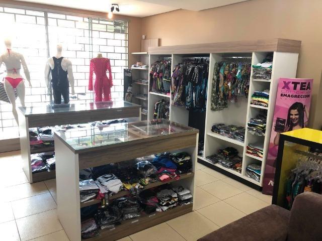 Vendo loja de Roupas Fitness a2c7b6a3f09ec