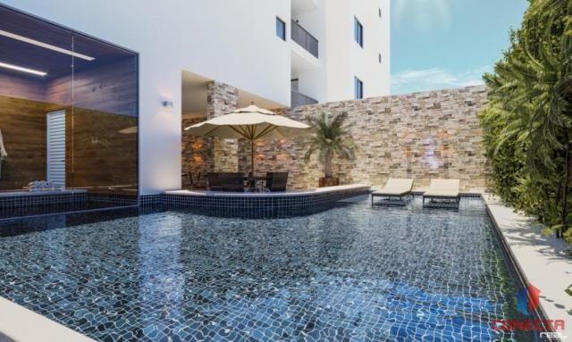 Apartamento para venda em vitória, jardim da penha, 2 dormitórios, 1 suíte, 2 banheiros, 1 - Foto 10