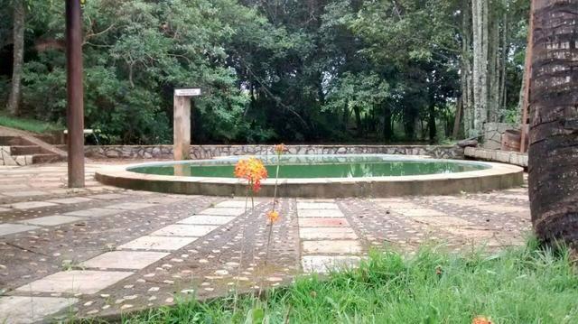 Cód.5684- Chácara Itapuã - Sítio do Recreio - Anápolis - Foto 3