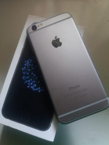 IPhone 6 - 64 Gigas