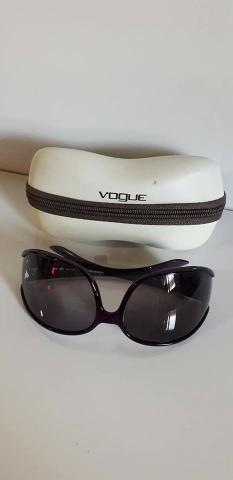 Óculos de Sol Feminino - Bijouterias, relógios e acessórios ... cbb28182d5