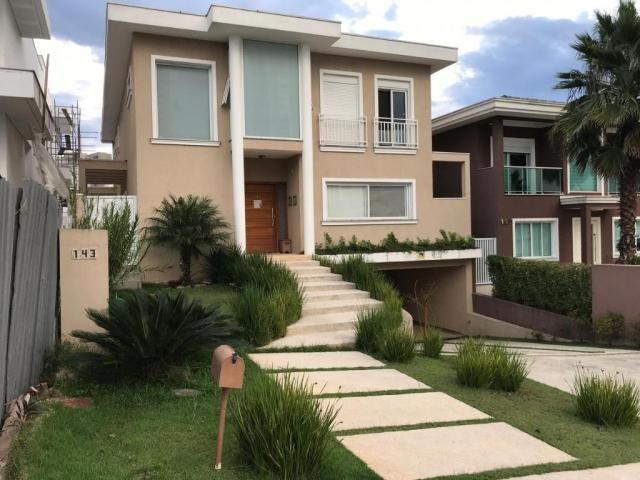 4e06060c822c6 Casa 4 quartos à venda com Churrasqueira - Umuarama, Osasco - SP ...