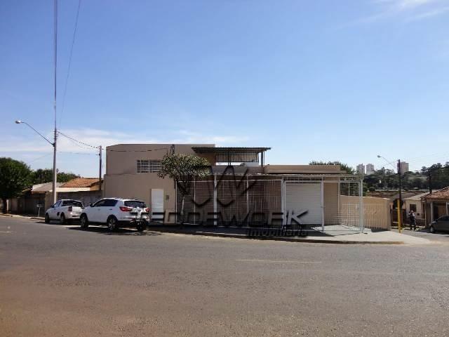 Loja comercial à venda em Yolanda opice, Araraquara cod:7439 - Foto 3