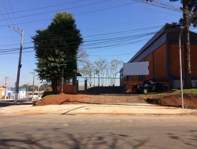 Galpão/depósito/armazém para alugar em Vila princesa izabel, Cachoeirinha cod:LCR35084